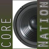Guest mix on Core Nation Radio