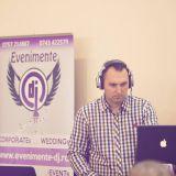 Evenimente Dj - Save as March 2015
