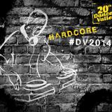 Dannix_dancevalley_hardcoredjcontest_#dv2014.