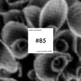 Radio Hommage #85 - Kieran Apter