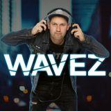 WAVEZ EP 41