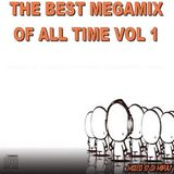 DJ Miray - The Best Megamix Of All Time Vol 1 (Section The Party 2)