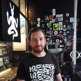 Max Cooper x NeXTones Festival @Radio Raheem Milano