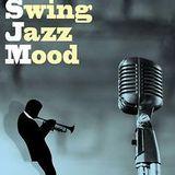 Extralounge Jazz mood by Franco Sciampli
