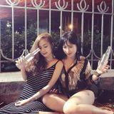 Việt Mix - Hãy Là Của Riêng Anh ft Để Cho Em Khóc - Tùng Trây FT DJ Anonymous  Múc ˆ
