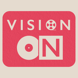 Vision On - Baby Driver special 15th July 2017