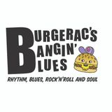 Burgerac's Bangin' Blues via Comms Bureau at Pick Me Up 2014