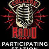 College Radio Day 2015 24 Hour Marathon: College Radio Greats