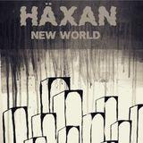 Metal on Metal-Haxan