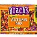 That Good Shit - Autumn Mixtape