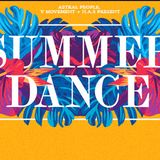 SUMMER DANCE HITS 2017 - pleasure time