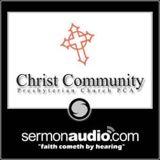 1st commandment: Love begets Love