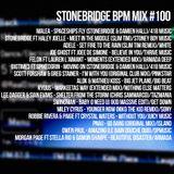 #100 StoneBridge BPM Mix