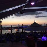 Dj Wout @ Cafe Del Mar Ibiza 5-10-2018 vinyl only