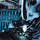 DJ Johnnx Presents TechnoRoom Therapy Episode 2 - Nelman (2014-07-27)
