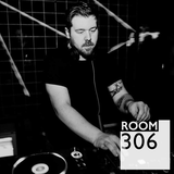 Eric Valentine @ ROOM 306 (May 2017)