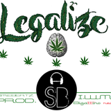 Simebeatz-roborap (legalize ep)