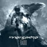 Innerspace Radio Special #001