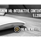 Interactive Content – The Future of Content Marketing