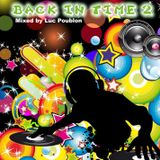 Back In Time 2 Mixed by Luc Poublon