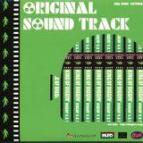 DJ Muro - Diggin OST (Side B)