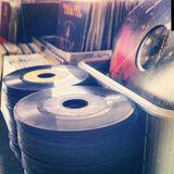 KUHSRADIO.org Theronious Chunk Living Reality Radio Show Wed Jan 20 2015