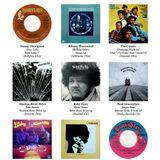 Rare Groove & Funk pt. III (April 2013)