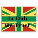 RoberDub Radio  Sound & Riddim clash : In Dub we Trust,Rasta