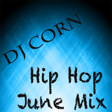 Hip-Hop June Mix