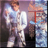 Sheila E - A Love Bizzare (New Edit Version by Lutz Flensburg)