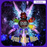 Edan - Hymn of the Wubs [Dubstep, Melodic, Semi-Hardcore Dubstep]