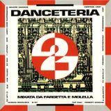 Danceteria Vol.2 (1992)