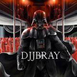 Dark Side Of DIVERGENT Volume 3!!! Tech House !!! DJJBRAY LIVE MIX !!!