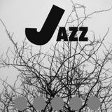 Jazz Bar 1-2019