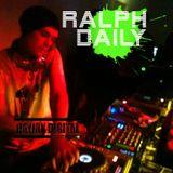 Ralph Daily @ Sakog Nov.2011