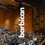 Benjamin at the Barbican: George Benjamin and Iestyn Davies