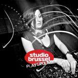 Studio Brussel Playground - Leesa - #3