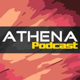 ATHENA Hardstyle 2
