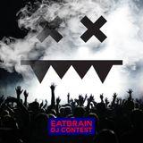 Vandermou @ Eatbrain DJ Contest