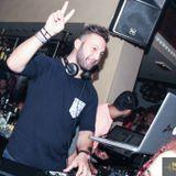 Dj Spyros Vrionis savvato 5/12/15 Greek mixing