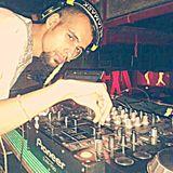 TRAP mix by Dj B3anzi3