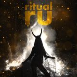 ritual // cruz kontrol show 08