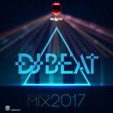 Reggaeton Mix Dj Beat 2017