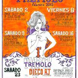 TREMOLO VVAA Vol.1 -2013-