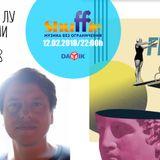 Shuffle Show Darik Radio - Bluba Lu and Hayes&Y + Superb New Tunes #208