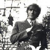 Nino Ferrer