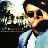 Global Underground 004 - Paul Oakenfold - Oslo - CD1