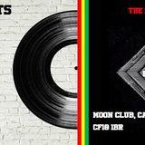 tribalhooligan reppin the reggiments night of the living dub vol.1 moon club 29th Oct 2016