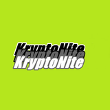 KryptoNite Podcast  # 7  -  mixed by  Affective Dizorder