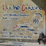 Noche Cubana - 16Mar2018 (Live DJ Set)